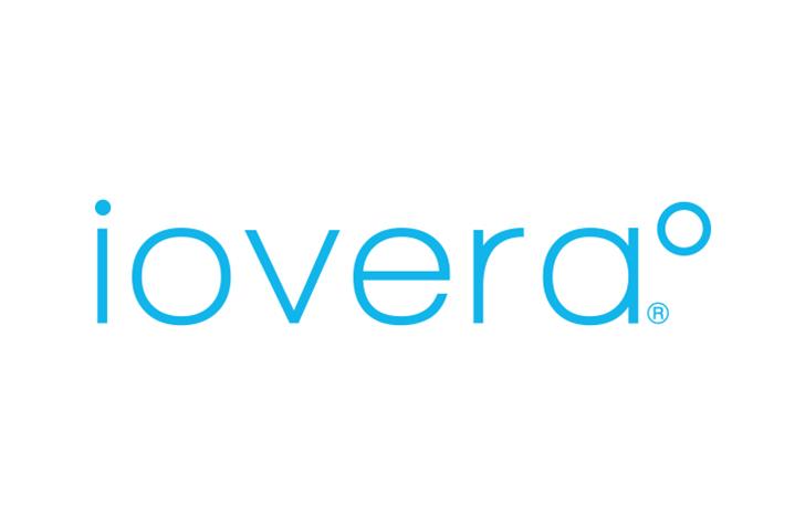 Iovera Treatments Performed at Oklahoma Surgical Hospital